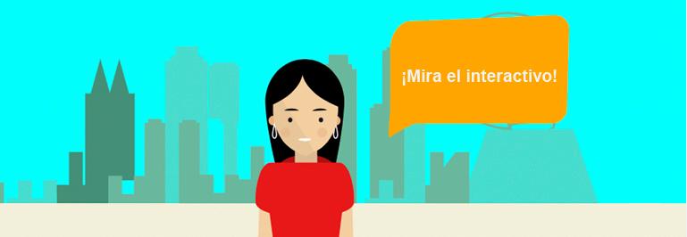 mira_interactive