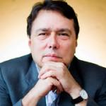 Claudio Beato