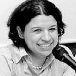 Emilene Martínez Morales