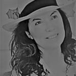 Martha Lucia Rivera