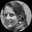 Anna Majó<span> – Directora de Innovación Digital de Barcelona Activa - Agencia de Desarrollo Local del Ayuntamiento de Barcelona</span>